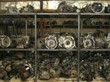 Двигателя, коробки (акпп, мкпп). доставка по рк в Павлодар – фото 4