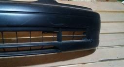 Новый бампер на Honda Odyssey за 30 000 тг. в Шымкент – фото 3