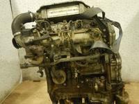 Двигатель Nissan x-trail за 290 000 тг. в Алматы