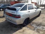 ВАЗ (Lada) 2112 (хэтчбек) 2005 года за 970 000 тг. в Алматы – фото 3