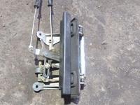 Ручка багажника Ауди Б4, С4 универсал за 25 000 тг. в Кокшетау