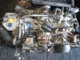 Контрактные двигатели из Японий на Субару за 495 000 тг. в Алматы – фото 2