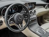 Mercedes-Benz GLC Coupe 250 2019 года за 29 500 000 тг. в Нур-Султан (Астана) – фото 3
