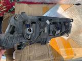 Противотуманная фара Hyundai Santa Fe за 40 000 тг. в Актобе – фото 2