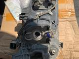 Противотуманная фара Hyundai Santa Fe за 40 000 тг. в Актобе – фото 3