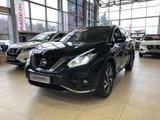 Nissan Murano High+ 2021 года за 22 069 830 тг. в Алматы