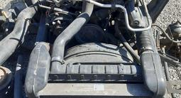 Двигатель в Шымкент – фото 3