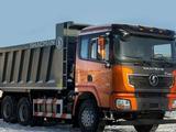 Shacman  Х3000 2021 года за 35 000 000 тг. в Павлодар