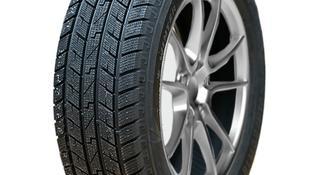 Новые шины Roadx WH03 205/55R16 за 16 000 тг. в Алматы