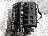 Двигатель м54 (Японец Без навесного) за 180 000 тг. в Нур-Султан (Астана)