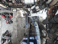 Лонжерон на Mazda 6 за 2 000 тг. в Алматы
