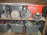 Радиатор печка и моторчик печка Toyota L C Prado, Hilux Surf, 4Runner в Алматы – фото 2