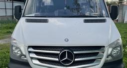 Mercedes-Benz Sprinter 2014 года за 15 000 000 тг. в Алматы – фото 2