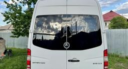 Mercedes-Benz Sprinter 2014 года за 15 000 000 тг. в Алматы – фото 5