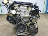 Двигатель SR20 4WD за 250 000 тг. в Алматы