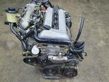 Двигатель SR20 4WD за 250 000 тг. в Алматы – фото 2