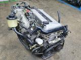 Двигатель SR20 4WD за 250 000 тг. в Алматы – фото 3