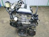 Двигатель SR20 4WD за 250 000 тг. в Алматы – фото 4