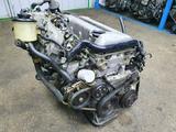 Двигатель SR20 4WD за 250 000 тг. в Алматы – фото 5