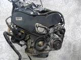 Двигатель Lexus RX300 за 26 990 тг. в Алматы