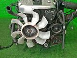 Двигатель NISSAN CEDRIC ENY34 RB25DET 2002 за 778 000 тг. в Костанай – фото 2