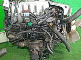Двигатель NISSAN CEDRIC ENY34 RB25DET 2002 за 778 000 тг. в Костанай – фото 4