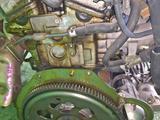 Двигатель NISSAN CEDRIC ENY34 RB25DET 2002 за 778 000 тг. в Костанай – фото 5