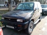 Nissan Mistral 1996 года за 1 500 000 тг. в Алматы