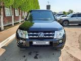 Mitsubishi Pajero 2013 года за 12 800 000 тг. в Нур-Султан (Астана) – фото 3