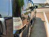 Mitsubishi Pajero 2013 года за 12 800 000 тг. в Нур-Султан (Астана) – фото 5