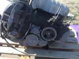 Двигатель за 90 000 тг. в Алматы – фото 2
