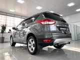 Ford Kuga 2014 года за 8 900 000 тг. в Тараз – фото 4