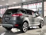 Ford Kuga 2014 года за 8 900 000 тг. в Тараз – фото 2