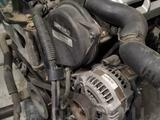 Двигатель 1mz 3.0 2wd за 390 000 тг. в Нур-Султан (Астана)