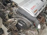 Двигатель 1mz 3.0 2wd за 390 000 тг. в Нур-Султан (Астана) – фото 4