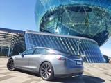 Tesla Model S 2014 года за 22 500 000 тг. в Нур-Султан (Астана)
