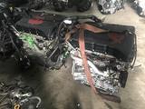Контрактный мотор 4b12 за 550 000 тг. в Семей – фото 3