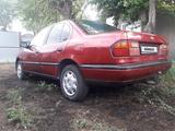 Nissan Primera 1993 года за 800 000 тг. в Петропавловск – фото 3