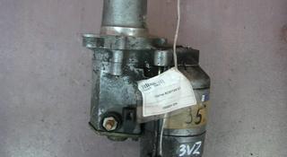 Стартер двигателя 3vz на Toyota Scepter 1994г за 20 000 тг. в Семей