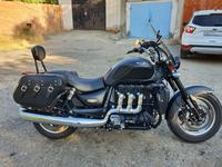 Triumph  Rocket III Roadster 2014 года за 5 700 000 тг. в Алматы