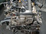 Двигатель GA16 за 350 000 тг. в Алматы