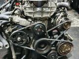 Двигатель GA16 за 350 000 тг. в Алматы – фото 2