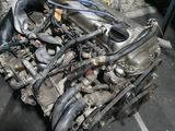 Двигатель GA16 за 350 000 тг. в Алматы – фото 3