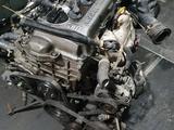 Двигатель GA16 за 350 000 тг. в Алматы – фото 4