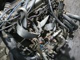 Двигатель GA16 за 350 000 тг. в Алматы – фото 5