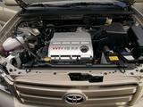 Мотор 1MZ-fe коробка toyota highlander (тойта хайландер) 3, 0 л… за 100 027 тг. в Алматы