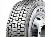 Грузовая шина Bridgestone M729 315/70 R22.5 152/148M за 162 800 тг. в Петропавловск
