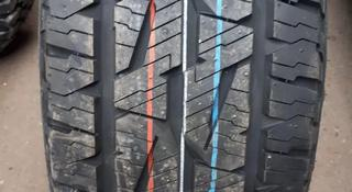 Bridgestone 275/70R16 Dueler A/T 001 за 43 000 тг. в Алматы