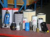ТОО Компания Ас-Ай ЛТД в Тараз – фото 2