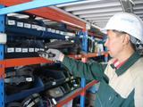 ТОО Компания Ас-Ай ЛТД в Тараз – фото 3